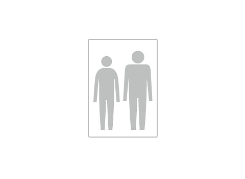 モットンマットレスのダブルサイズ